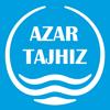 AZARLOGO-VERYSMALL