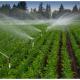 اجزای سیستم آبیاری بارانی