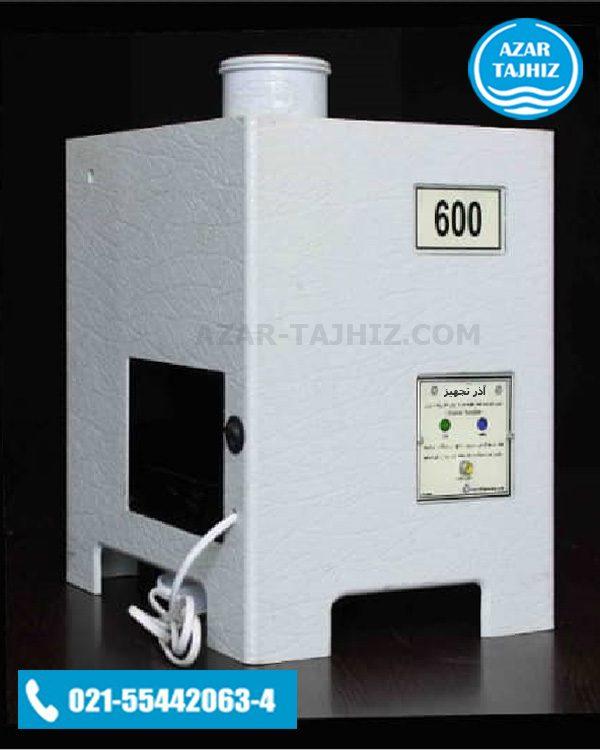 مه ساز التراسونیک ULTRA600 مه ساز رطوبت ساز مدل 600 رطوبت ساز کوچک رطوبت ساز مه ساز کوچک قیمت مه ساز 600 رطوبت ساز فضای 50 مترمکعبی