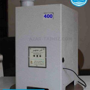 رطوبت ساز الترا400 قیمت رطوبت ساز کوچک